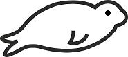 Kunst und Keramik vom Wattenmeer-Logo